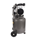 BE Pressure AC210 10 Gallon Oil-Free Compressor