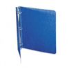 ACCO Recycled Presstex Round Ring Binder, 1in Capacity,