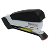 PaperPro Desktop Stapler, 20 Sheet Capacity, Black/Gray
