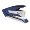 PaperPro Prodigy Spring Powered Stapler, 25 Sheet Cap,