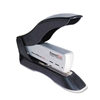 PaperPro Heavy-Duty Stapler, 100 Sheet Capacity, Black/