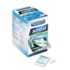 PhysiciansCare Antacid Tablets, 2 Tablets/Packet, 50 Pa