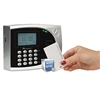 Acroprint timeQplus Proximity Time & Attendance System,