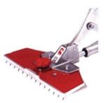 Stretcher Power Junior, Carpet Stretcher