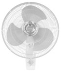 "air king wall mount fans, oscillating wall mount fan, air king 18"" oscillating wall mount fan, air king 9018"