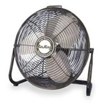 Air King 9212 12 Industrial/Commercial Grade Floor Fan