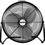 Air King Industrial Grade Floor Fan 9218