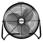 Air King Industrial Grade Floor Fan 9220