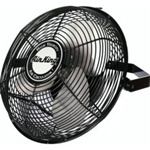 air king 9312, commercial grade fans