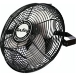 air king 9318, commercial grade fans