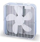 Air King 9723 20 Box Fan