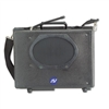 AmpliVox Wireless Audio Portable Buddy Professional Gro