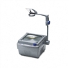 Apollo Model 16000 Overhead Projector, 2000 Lumens, 14