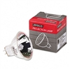 Apollo Bulb for Apolloeclipse/Concept/3M/Elmo/Buhl/Da-l