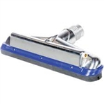 "HydroForce 14"" Gekko Wet Vacuum Squeegee Head AR51V"