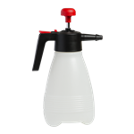 2 Quart Pump Sprayer - AS05