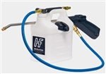 Hydroforce Revolution Sprayer HP AS08R High Pressure In