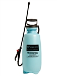 Hydro-Force 3 Gallon Commercial Sprayer AS14A