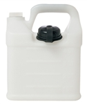 5 Quart Hydro-Force Injection Sprayer Bottle - Side Fill