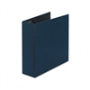Avery Durable Slant Ring Reference Binder, 4in Capacity