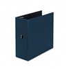 Avery Durable Slant Ring Locking Reference Binder, 5in
