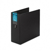 Avery Durable Slant Ring Locking Reference Binder w/Lab