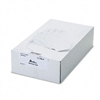Avery Price Tags, Paper/Twine, 3 1/4 x 1 15/16, White,