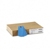 Avery Unstrung Shipping Tag, Paper, 4 3/4 x 2 3/8, Blue