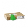 Avery Unstrung Shipping Tag, Paper, 4 3/4 x 2 3/8, Gree