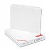 Avery Unpunched Index Dividers for Xerox 5090 Copier, F