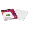Avery TOPLoad Poly Sheet Protectors, Heavy Gauge, Lette