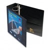 Avery Nonstick Heavy-Duty EZD Reference View Binder, 4i