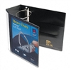 Avery Nonstick Heavy-Duty EZD Reference View Binder, 5i