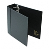 Avery Heavy-Duty Vinyl EZD Ring Reference Binder w/Labe