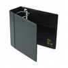 Avery Heavy-Duty Vinyl EZD Reference Binder w/Label Hol
