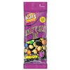 Advantus Nuts Caddy, Sweet 'N Salty Mix, 2 oz Packets,
