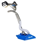 Hydro-Force CX15 Rotary Cleaning Tool AW115