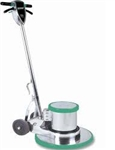 "Bissell Commercial BGH-17E 17"", PRO FMC series Heavy-Duty Floor Machines"
