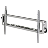 BALT Wall Mount Bracket for Flat Panel LCD & Plasma TV,