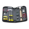 Stanley Bostitch General Repair Tool Kit in Water-Resis