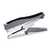 Stanley Bostitch B8 Heavy-Duty Plier Stapler, 45 Sheet