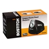 Stanley Bostitch Compact Desktop Electric Pencil Sharpe