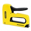 Stanley Bostitch SharpShooter Heavy-Duty Staple Gun # B
