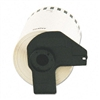 Brother Continuous Length Shipping Label Tape for QL-10
