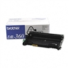 Brother DR360 Drum Cartridge # BRTDR360