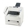 Brother IntelliFax 4100E BusinESSClass Laser Fax/Copier