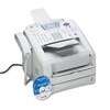 Brother MFC8220 Laser Printer/Copier/Scanner/Fax/Teleph