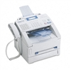Brother IntelliFax 4750e High-Speed BusinESSClass Laser