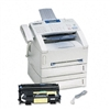 Brother IntelliFax 5750e Network-Ready BusinESSClass La