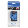 Brother P-Touch TC Tape Cartridge for P-Touch Labelers,